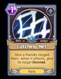 Catching Net 440017.jpg