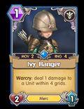 Ivy Ranger 1320.jpg