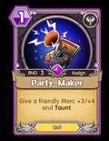 Party-Maker 304104.jpg