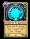 Energy Cycle 340201.jpg