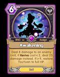Awakening 304305.jpg