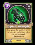 Ogre's Strength 400017.jpg