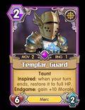 Templar Guard 1141.jpg