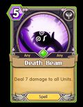 Death Beam 400022.jpg