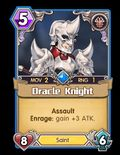 Oracle Knight 1225.jpg