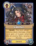 Valerius Rare.jpg