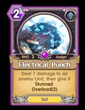Electrical Punch 344203.jpg