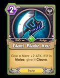 Giant Blade Axe 400015.jpg