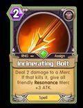 Incinerating Bolt 420011.jpg