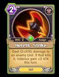 Heretic Strike 320402.jpg
