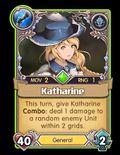 Katharine Basic.jpg