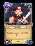 Kraken Pirates 1420.jpg
