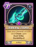 Dancing Zephyr 440012.jpg