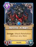 Heretic Knight 1227.jpg