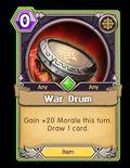 War Drum 410001.jpg