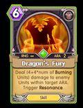Dragon's Fury 320004.jpg