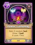 Power Gathering 324104.jpg