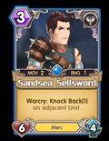Sandsea Sellsword 1020.jpg