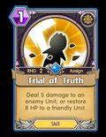 Trial of Truth 312403.jpg