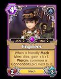 Engineer 1444.jpg