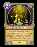 Will of Honor 410020.jpg