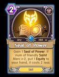 Seal of Power 322103.jpg
