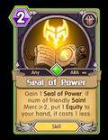 Seal of Power 320103.jpg