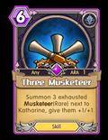 Three Musketeer 344103.jpg