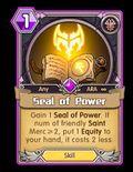 Seal of Power 324103.jpg