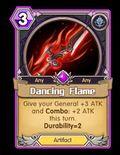 Dancing Flame 440011.jpg