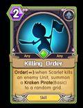 Killing Order 340002.jpg