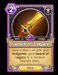 Sword of Legacy 430004.jpg