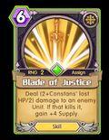 Blade of Justice 310405.jpg