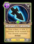 Wargod's Swordtip 439024.jpg