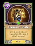 Templar's Plate 410000.jpg