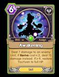 Awakening 300305.jpg