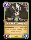Exorcist Knight 1202.jpg