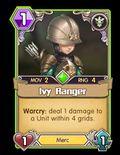 Ivy Ranger 1300.jpg