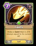 Equity 420017.jpg