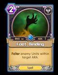 Foot Binding 400025.jpg