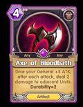 Axe of Bloodbath 420004.jpg