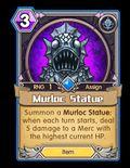 Murloc Statue 440003.jpg