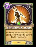 Battlelord's Rage 439023.jpg