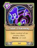 Soul Charming 300304.jpg