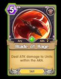 Blade of Rage 320404.jpg