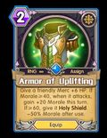 Armor of Uplifting 410024.jpg