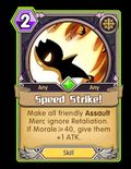 Speed Strike! 310105.jpg