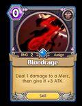 Bloodrage 322401.jpg