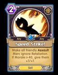 Speed Strike! 312105.jpg