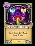 Power Gathering 320104.jpg